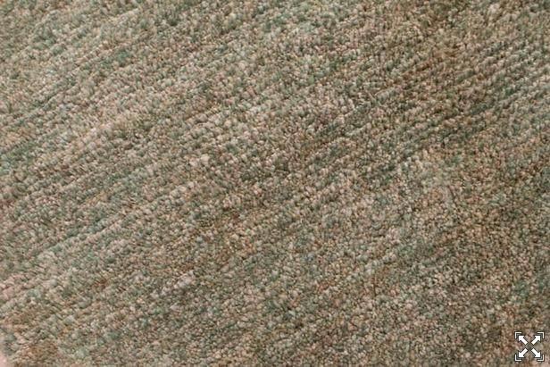国外最新精品地毯768P(继续更新209P精品)_20141120_181220_195.jpg