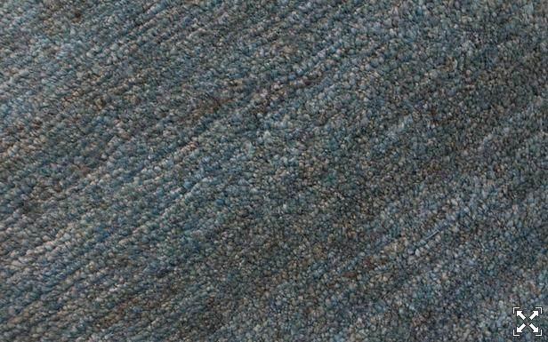 国外最新精品地毯768P(继续更新209P精品)_20141120_181220_198.jpg