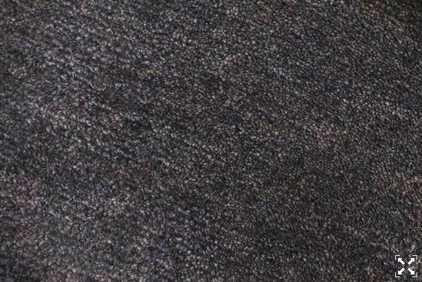 国外最新精品地毯768P(继续更新209P精品)_20141120_181220_197.jpg