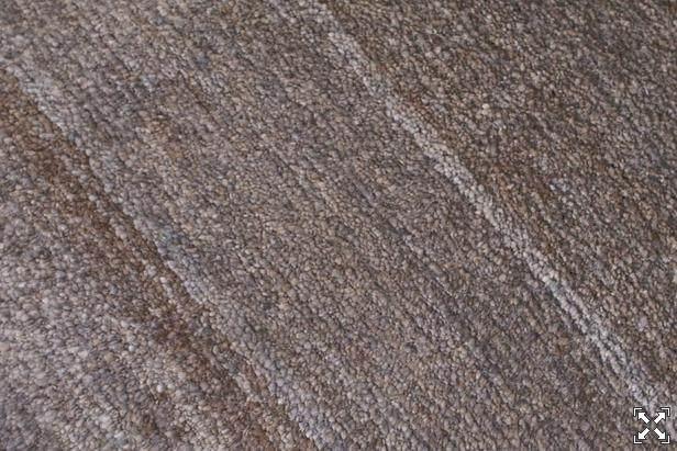 国外最新精品地毯768P(继续更新209P精品)_20141120_181220_200.jpg