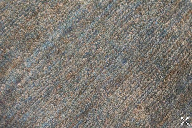 国外最新精品地毯768P(继续更新209P精品)_20141120_181220_199.jpg