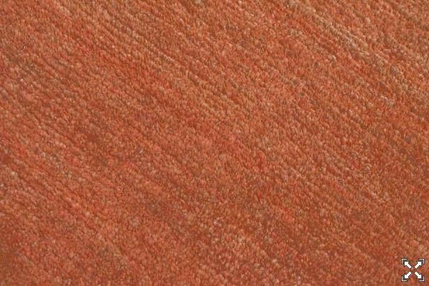国外最新精品地毯768P(继续更新209P精品)_20141120_181220_201.jpg
