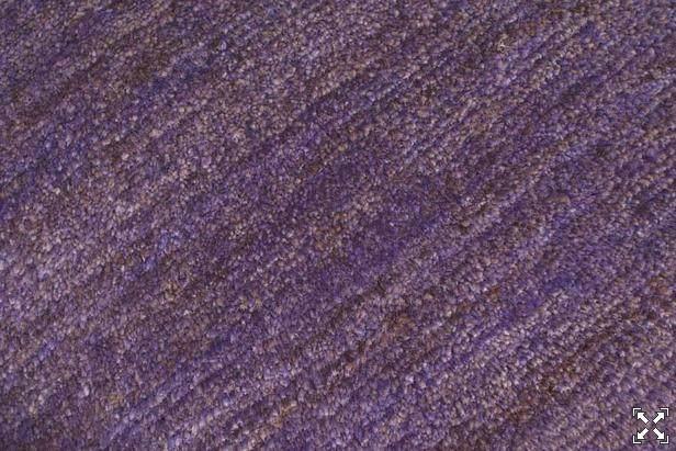 国外最新精品地毯768P(继续更新209P精品)_20141120_181220_204.jpg