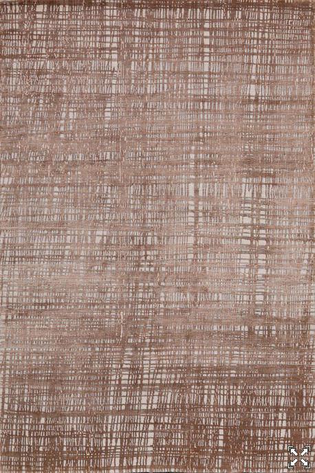 国外最新精品地毯768P(继续更新209P精品)_20141120_181433_205.jpg