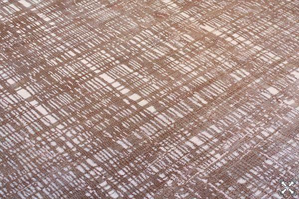 国外最新精品地毯768P(继续更新209P精品)_20141120_181433_206.jpg