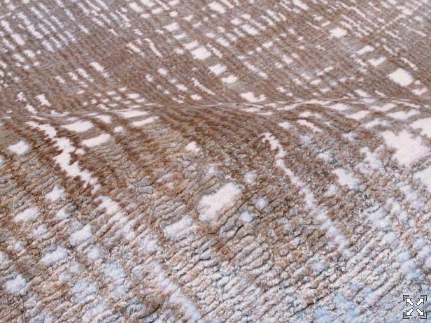 国外最新精品地毯768P(继续更新209P精品)_20141120_181433_207.jpg