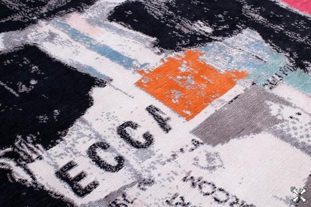 国外最新精品地毯768P(继续更新209P精品)_20141120_181507_210.jpg