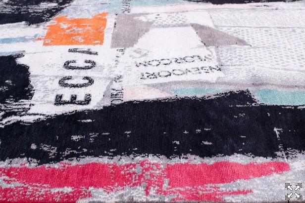 国外最新精品地毯768P(继续更新209P精品)_20141120_181507_211.jpg