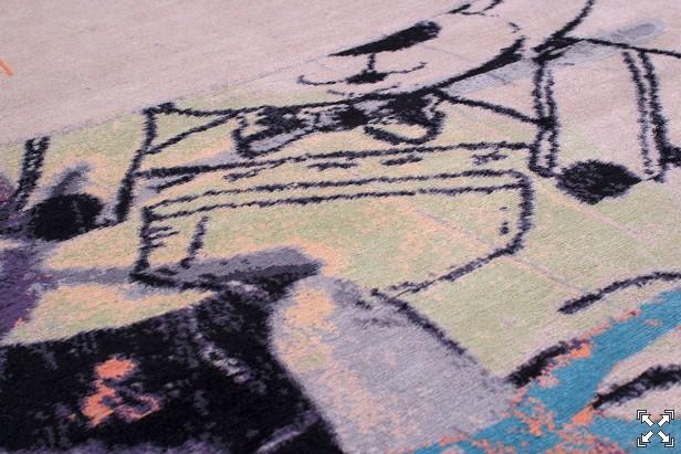 国外最新精品地毯768P(继续更新209P精品)_20141120_181622_213.jpg