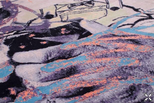 国外最新精品地毯768P(继续更新209P精品)_20141120_181622_214.jpg