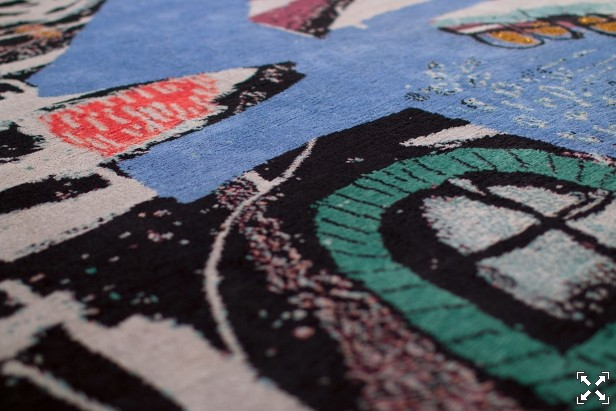 国外最新精品地毯768P(继续更新209P精品)_20141120_181938_219.jpg