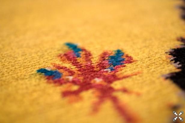 国外最新精品地毯768P(继续更新209P精品)_20141120_182113_223.jpg