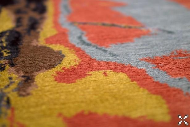 国外最新精品地毯768P(继续更新209P精品)_20141120_182223_231.jpg