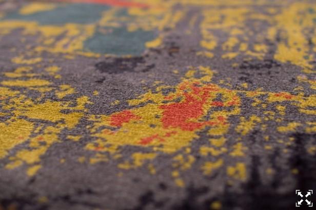 国外最新精品地毯768P(继续更新209P精品)_20141120_182223_232.jpg