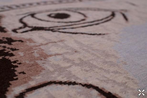 国外最新精品地毯768P(继续更新209P精品)_20141120_182258_235.jpg