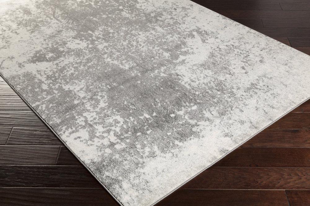 国外最新精品地毯768P(继续更新209P精品)_abe8013.jpg