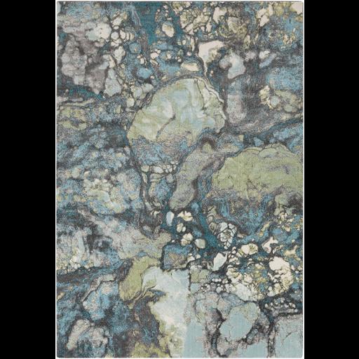 国外最新精品地毯768P(继续更新209P精品)_abe8014-5276.png