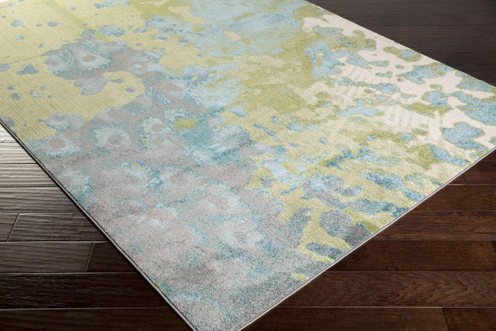 国外最新精品地毯768P(继续更新209P精品)_abe8015.jpg