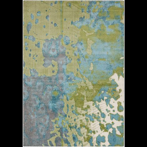 国外最新精品地毯768P(继续更新209P精品)_abe8015-5276.png
