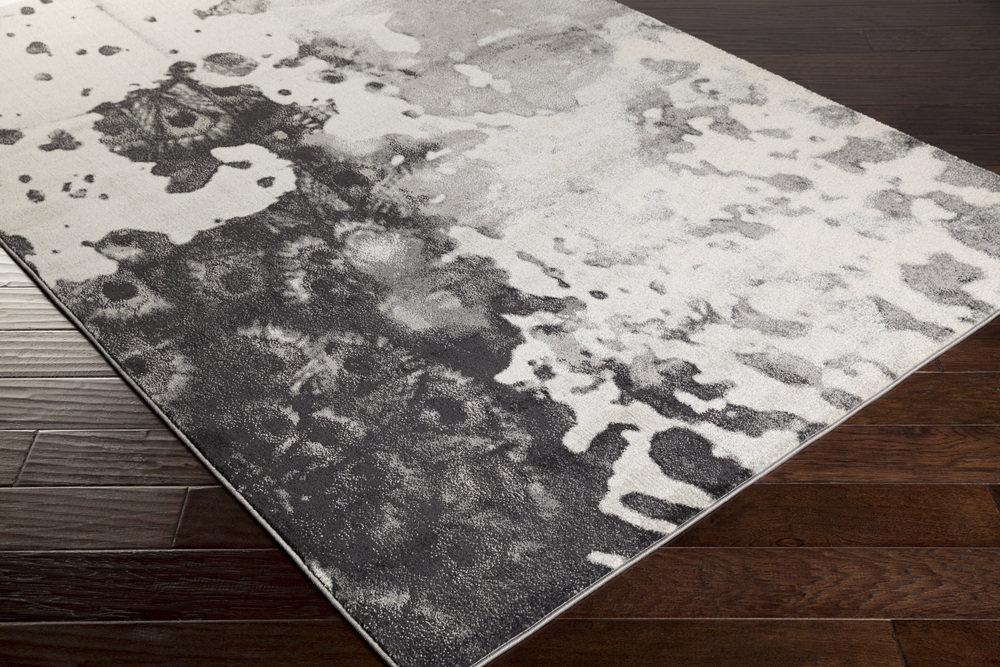 国外最新精品地毯768P(继续更新209P精品)_abe8016.jpg