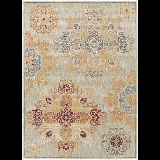 国外最新精品地毯768P(继续更新209P精品)_abs3000-5373.png