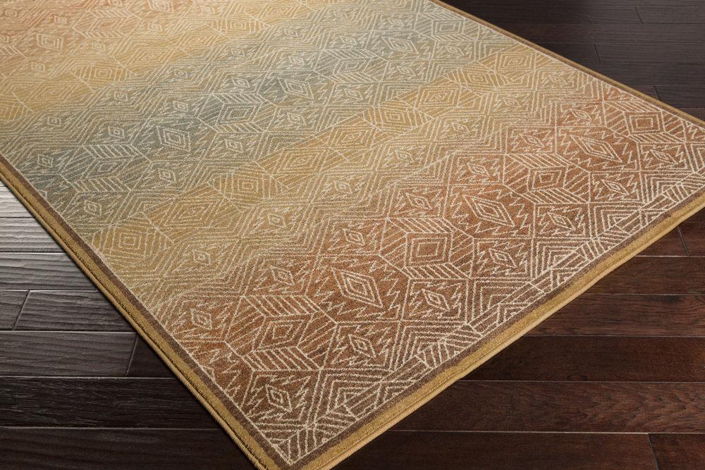 国外最新精品地毯768P(继续更新209P精品)_abs3041.jpg