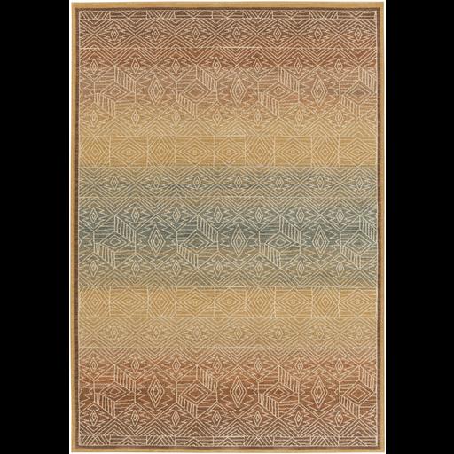 国外最新精品地毯768P(继续更新209P精品)_abs3041-5373.png