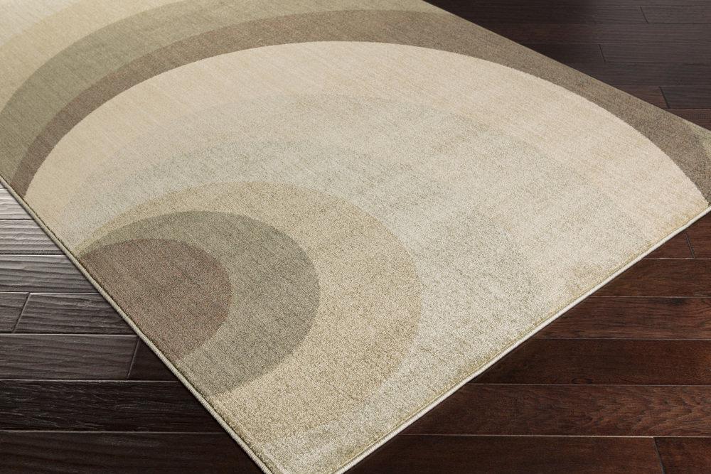 国外最新精品地毯768P(继续更新209P精品)_abs3047.jpg