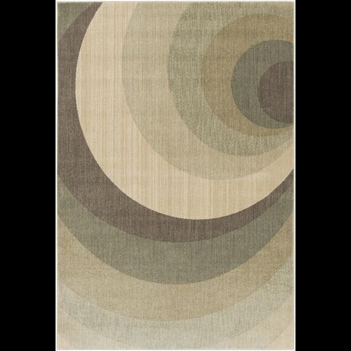 国外最新精品地毯768P(继续更新209P精品)_abs3047-5373.png