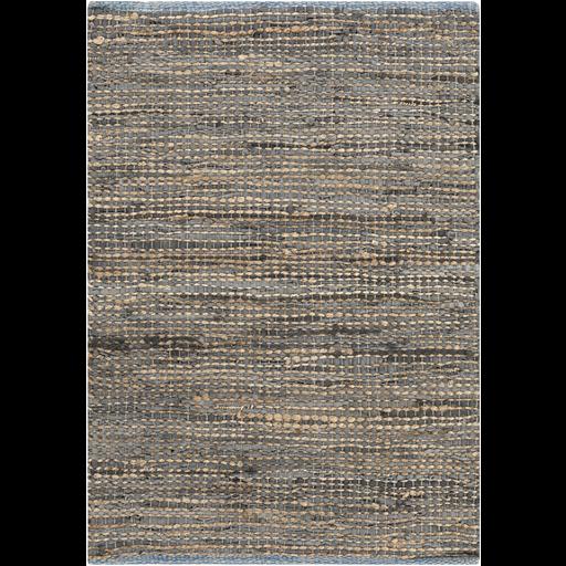 国外最新精品地毯768P(继续更新209P精品)_adb1000-23.png