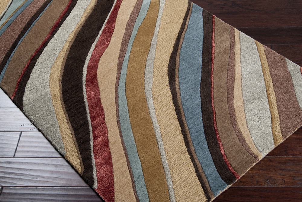 国外最新精品地毯768P(继续更新209P精品)_art229.jpg