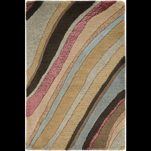 国外最新精品地毯768P(继续更新209P精品)_art229-23.png