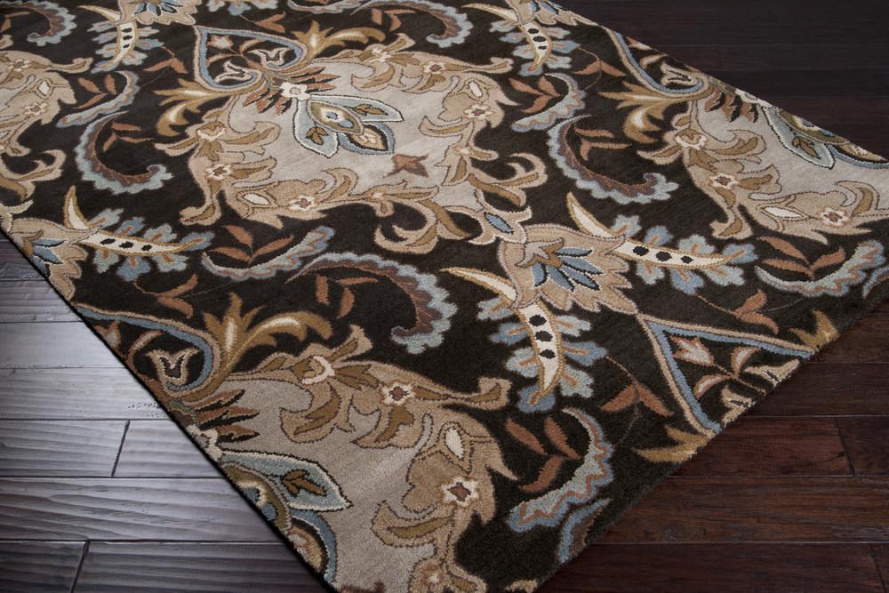 国外最新精品地毯768P(继续更新209P精品)_aur1000.jpg