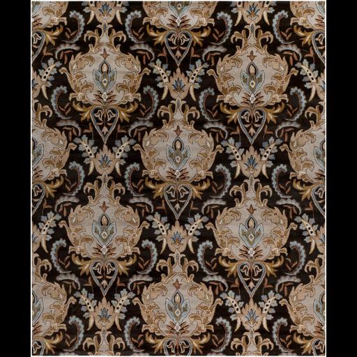 国外最新精品地毯768P(继续更新209P精品)_aur1000-811.png