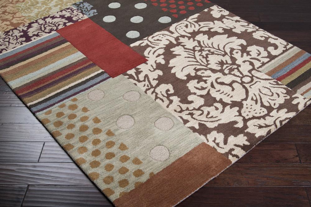 国外最新精品地毯768P(继续更新209P精品)_aur1007.jpg