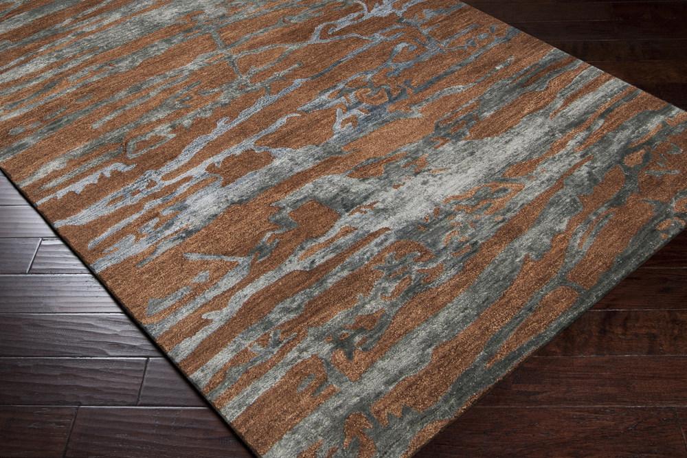 国外最新精品地毯768P(继续更新209P精品)_ban3300.jpg