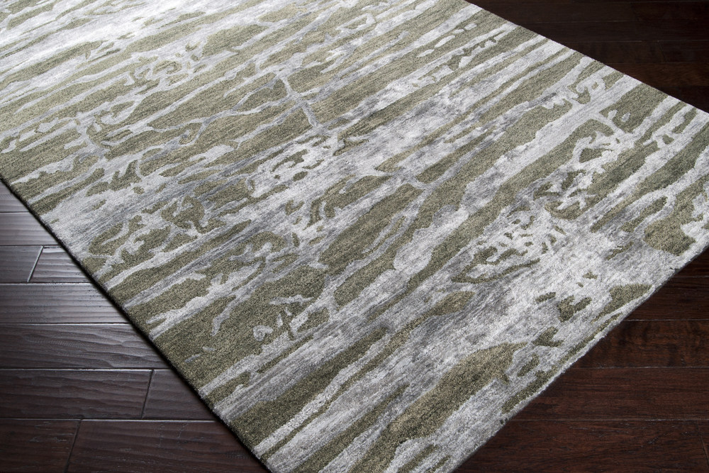 国外最新精品地毯768P(继续更新209P精品)_ban3302.jpg
