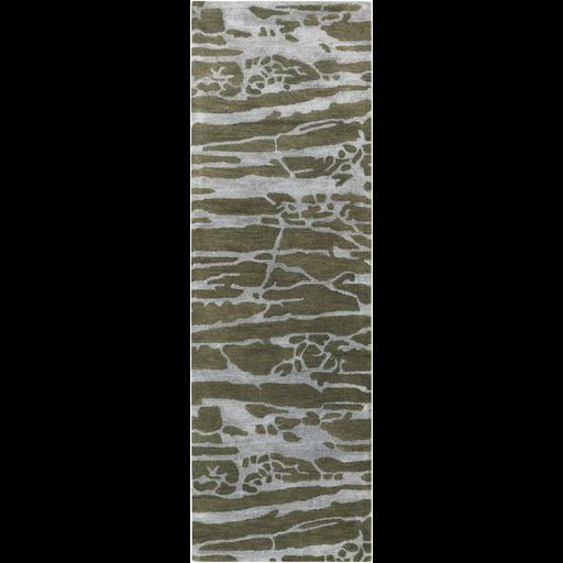 国外最新精品地毯768P(继续更新209P精品)_ban3302-268.png