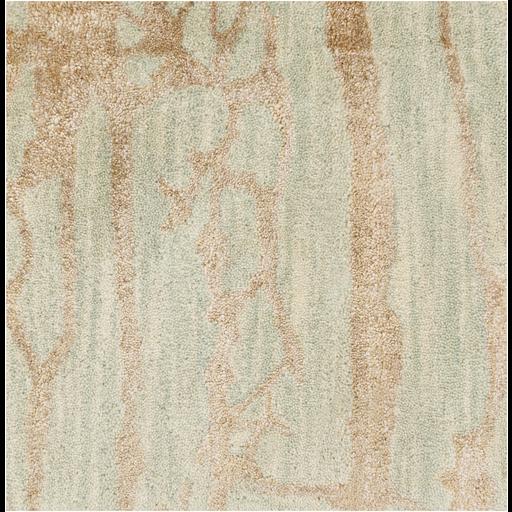 国外最新精品地毯768P(继续更新209P精品)_ban3303-1616.png