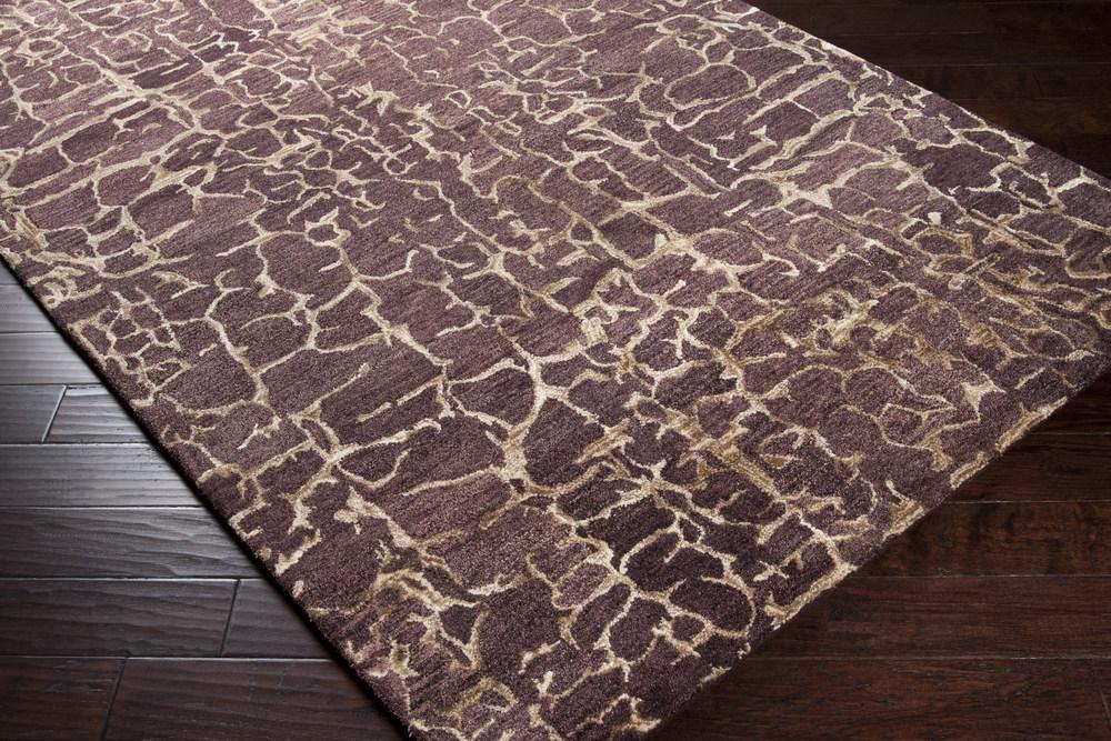 国外最新精品地毯768P(继续更新209P精品)_ban3304.jpg