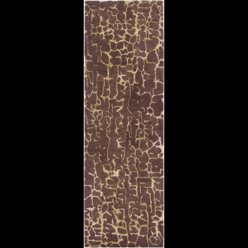 国外最新精品地毯768P(继续更新209P精品)_ban3304-268.png