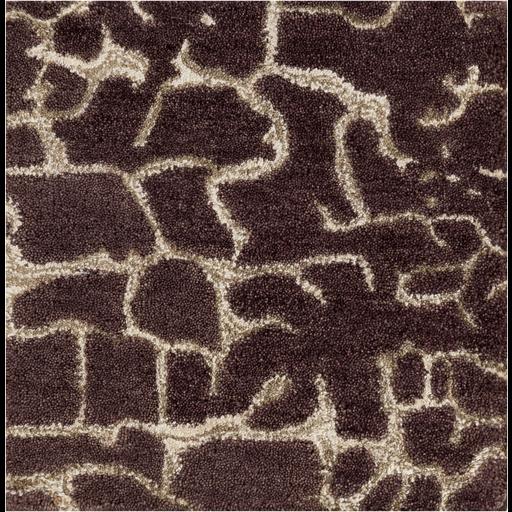 国外最新精品地毯768P(继续更新209P精品)_ban3304-1616.png