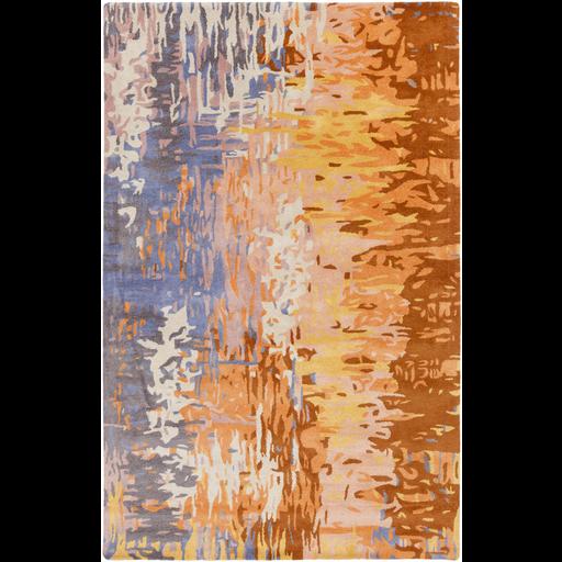 国外最新精品地毯768P(继续更新209P精品)_ban3345-58.png