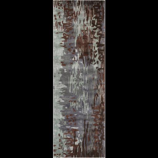 国外最新精品地毯768P(继续更新209P精品)_ban3346-268 (1).png