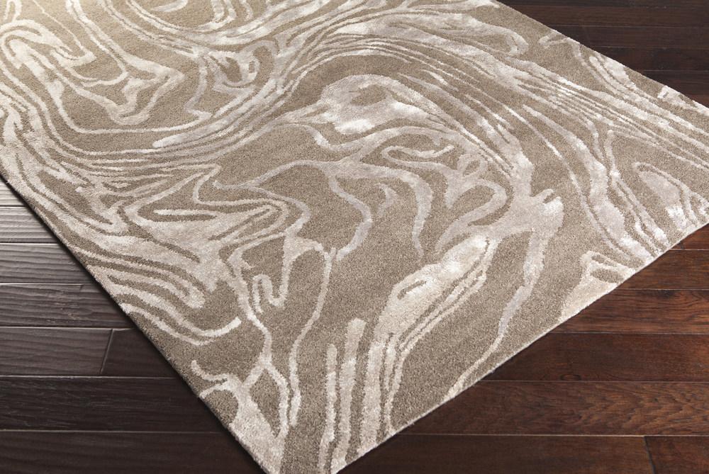 国外最新精品地毯768P(继续更新209P精品)_ban3357.jpg