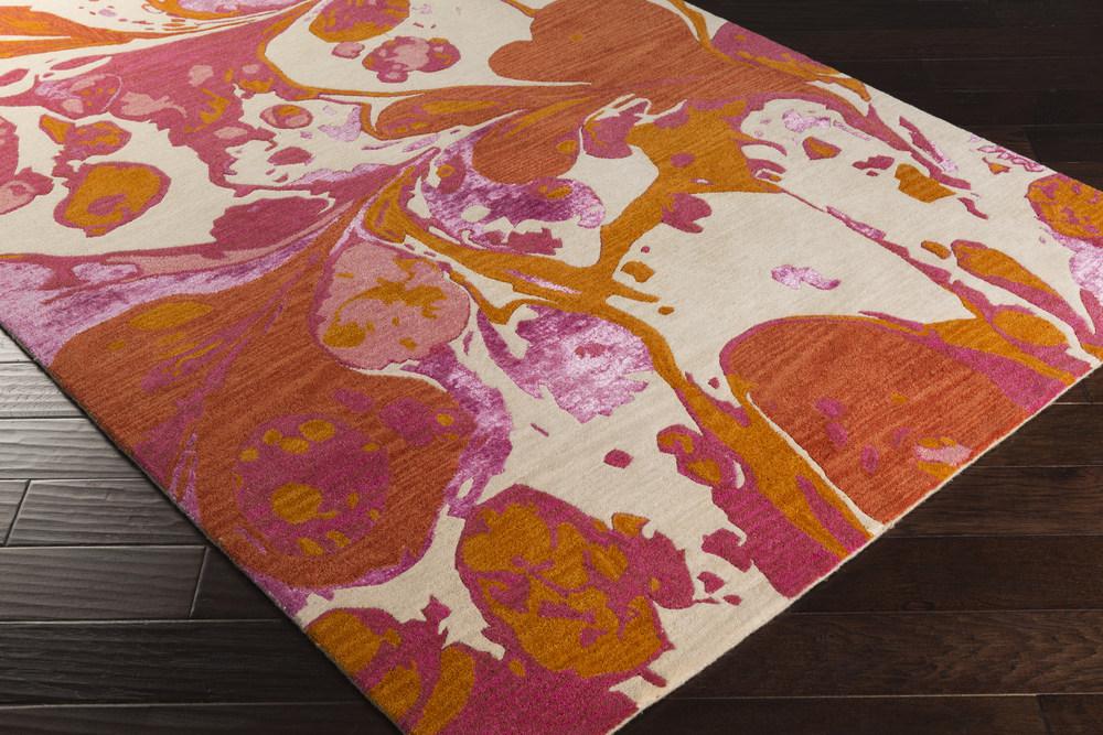 国外最新精品地毯768P(继续更新209P精品)_ban3359.jpg