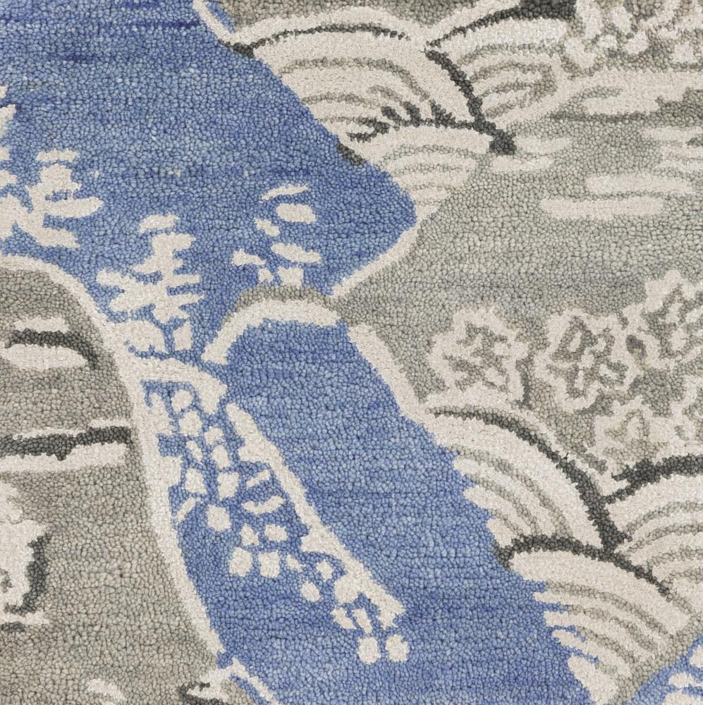 国外最新精品地毯768P(继续更新209P精品)_ban3367.jpg