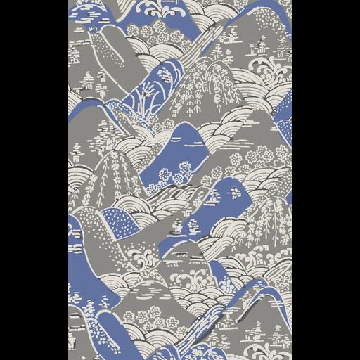 国外最新精品地毯768P(继续更新209P精品)_ban3367-58.png