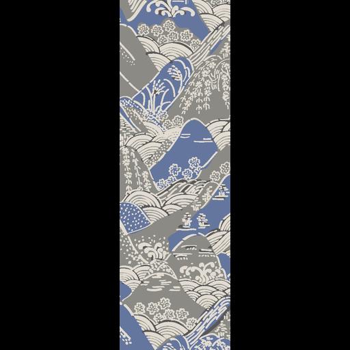 国外最新精品地毯768P(继续更新209P精品)_ban3367-268.png