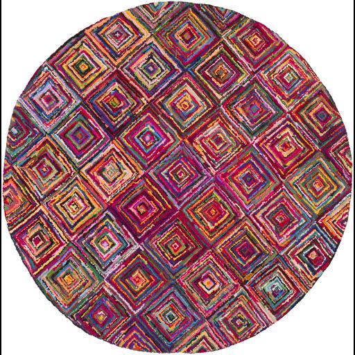 国外最新精品地毯768P(继续更新209P精品)_boh2002-8rd.png